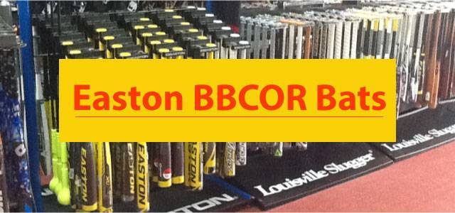 easton-bbcor-baseball-bat-finder