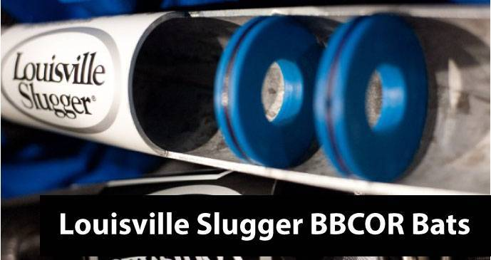 louisville-slugger-bbcor-baseball-bat-finder