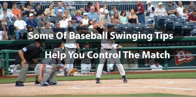 some-of-baseball-swing-tip-control-the-match