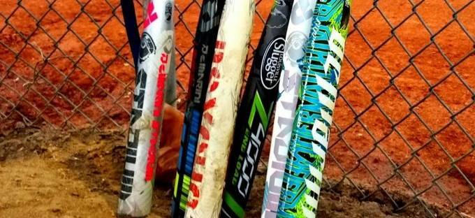 10 Best Asa Softball Bats For 2019 Slowpitch And Fastpitch