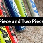 One Piece and Two Piece Bats Which is the Best Choice?