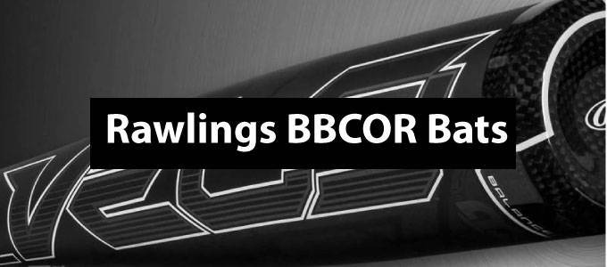 things-know-rawlings-bbcor-bats