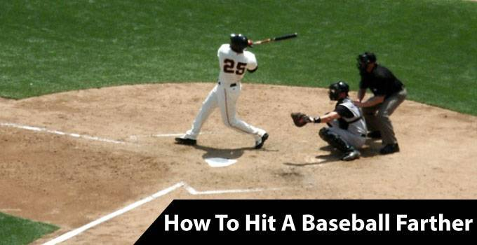 tip-for-how-to-hit-baseball-farther