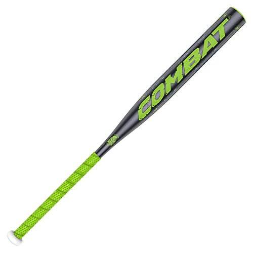 Combat Maxum -12 Youth Baseball Bat