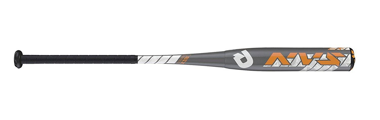 DeMarini 2016 NVS Vexxum Baseball Bat