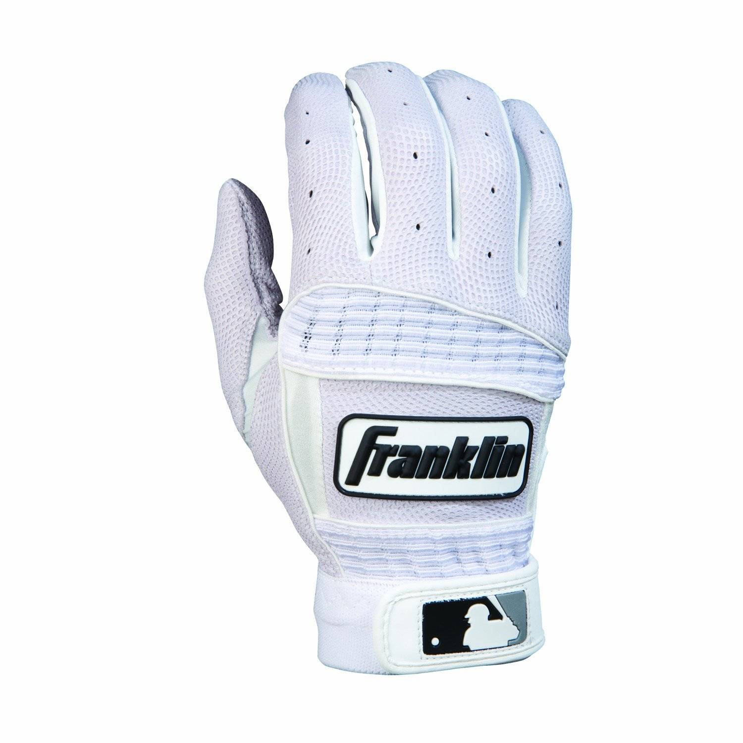 Franklin Sports Neo Classic Series Batting Gloves