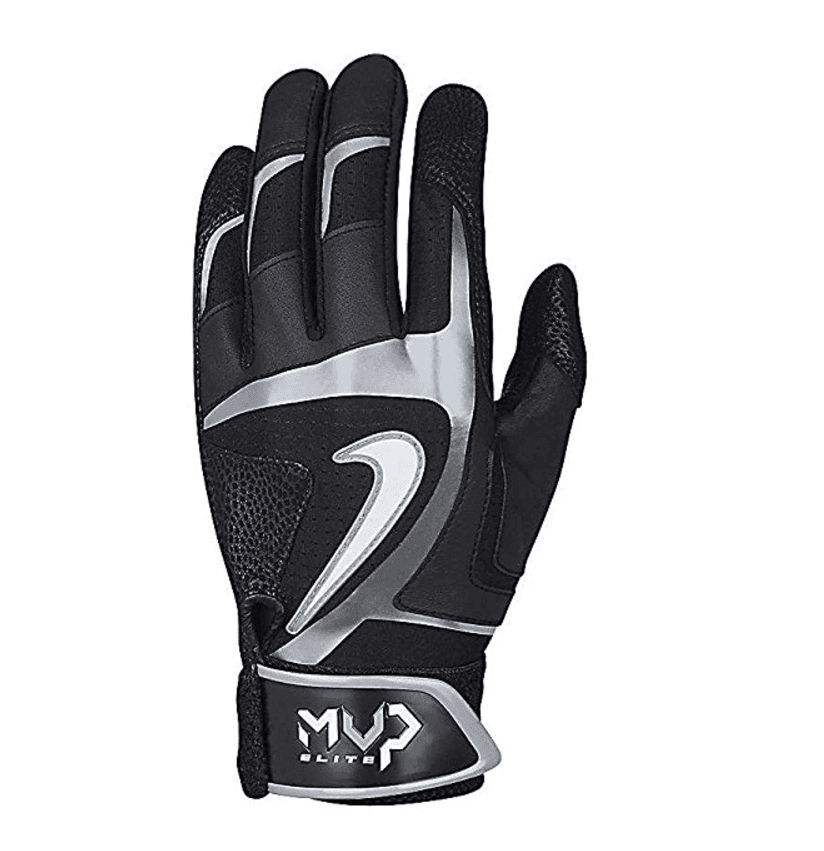 Nike Adult MVP Elite Batting Glove