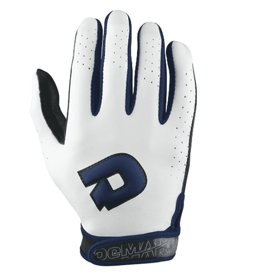 DeMarini Women's Superlight Batting Glove