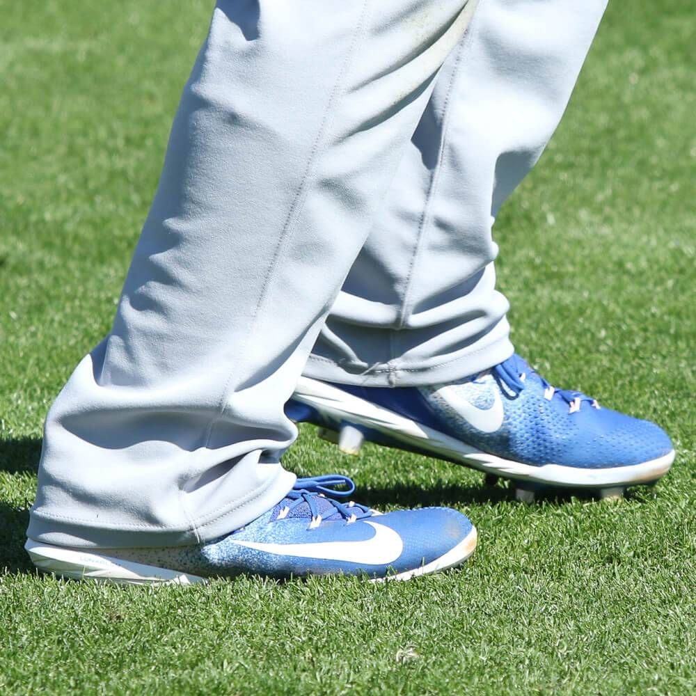 Best Baseball Cleats Top Rated Cleats For 2018