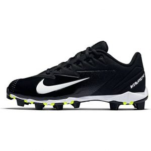 Nike Boys' Vapor Ultrafly Keystone BG Baseball Cleats
