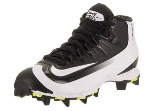 Nike Kids Huarache 2KFilth Keystone M Bg Baseball Cleat