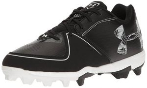 Under Armour Women's Glyde RM Softball Cleats