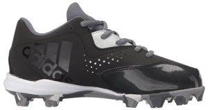 adidas Performance Kids' Wheelhouse 4 K Baseball Cleat