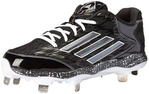 Best Softball Cleats - Top Rated
