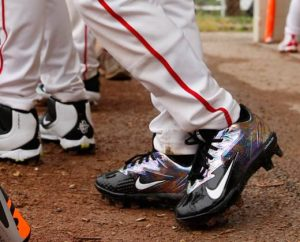 Best Youth Baseball Cleats Top Rated Cleats For 2019