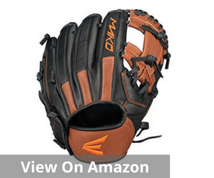 Easton Mako Youth Series Glove