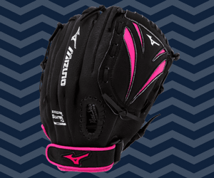 Best Softball Gloves For 2019 - Top 5 Reviewed