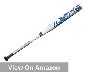 Louisville Slugger 2018 LXT -10 Fast Pitch Bat