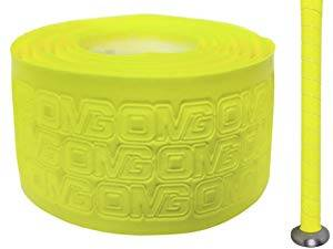 OMG – Oh My Grips Premium Cushioned Hand Grip Wrap