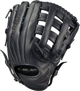 Easton Salvo Elite Softball Glove