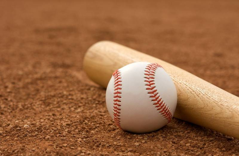 How To Clean Your Baseball Bat Complete Guide Bats Finder